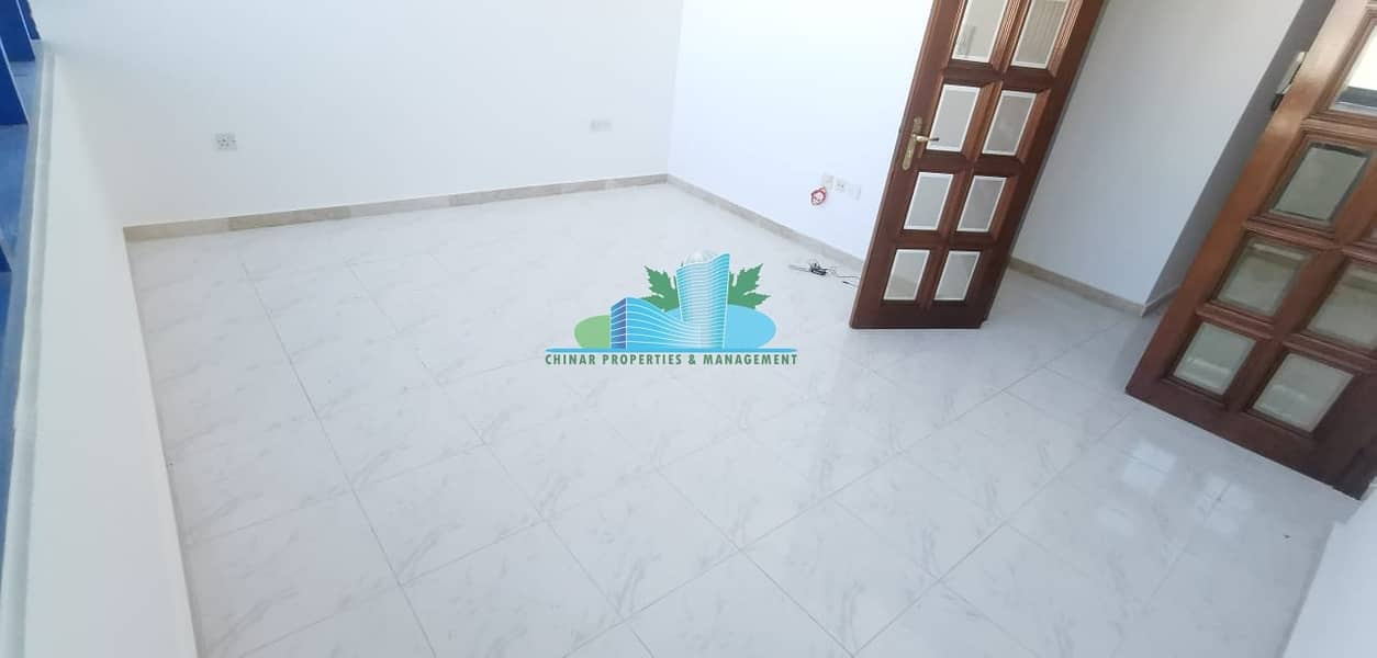 Spotless 1 BHK with good Size| 4 payments | Amzing location