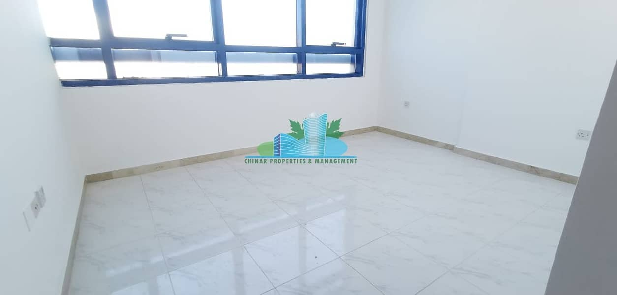 2 Spotless 1 BHK with good Size| 4 payments | Amzing location