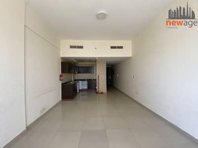Studio for Rent in Dubai Sports City, Dubai - Huge Studio For Rent In Frankfurt Tower Sports City