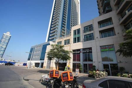 Excellent 2 BHK Apt With Full Canal View Available For Sale