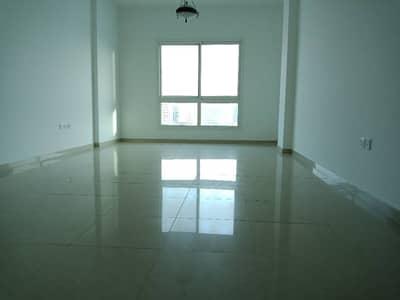 3bhk in bin juma 4 building in al nahda-1 Dubai rent 83k in 4 cheqs