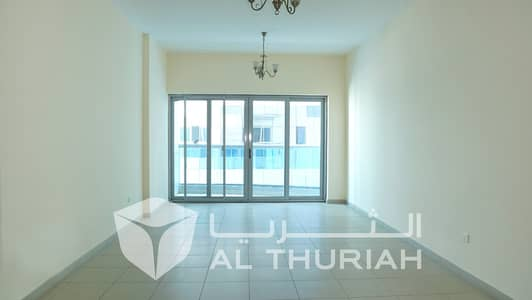 1 Bedroom Flat for Rent in Al Nahda, Sharjah - 1 BR | Convenient Living | Free 1 Month Rent