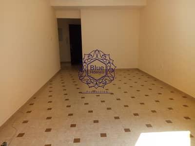 شقة 2 غرفة نوم للايجار في بر دبي، دبي - Spacious 2BHK With All Facilities Near To Creek Hamriya