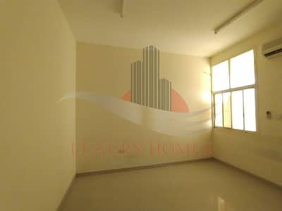2 Bedroom Flat for Rent in Al Nyadat, Al Ain - Excellent Quality Spacious at Ideal Location