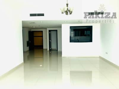 2 Bedroom Apartment for Rent in Business Bay, Dubai - FULL CANAL VIEW | BUSINESS BAY | HIGH FLOOR