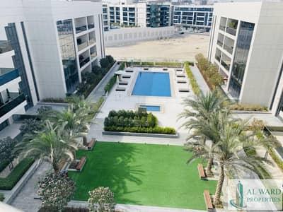 Premium Apartment |2 months rent Free | No Commission