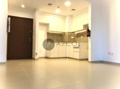 1 Bedroom Flat for Sale in Town Square, Dubai - ELEGANT AND MODERN | STUNNING DESIGN | SUPERB QUALITY