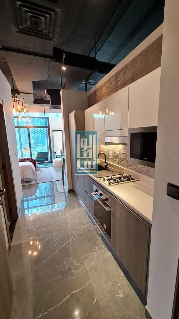 19 the cheapest unit in dubai with amazing payment plan in elbarsha  one bedroom 400k derhum please call