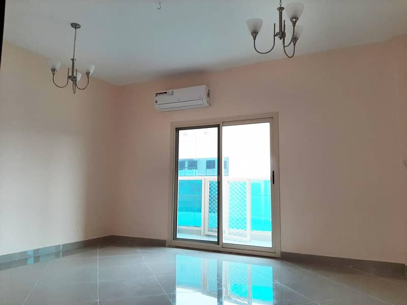 Up to 12chqs | Spacious Office | Near City Centre