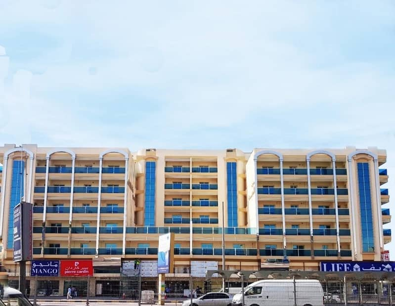 12 Up to 12chqs | Spacious Office | Near City Centre