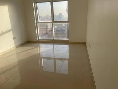 فلیٹ 2 غرفة نوم للايجار في قرية جميرا الدائرية، دبي - شقة في حدائق الإمارات قرية جميرا الدائرية 2 غرف 56000 درهم - 5005331