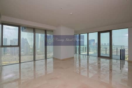 6 Bedroom Penthouse for Sale in Jumeirah Lake Towers (JLT), Dubai - Exclusive ! No Commission ! Post Handover Payment