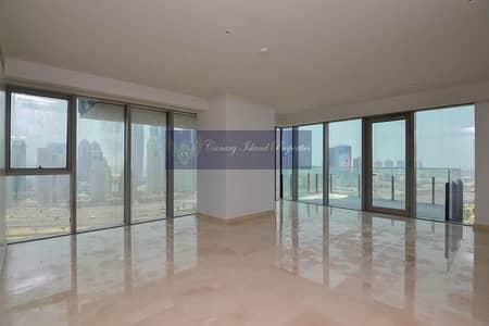بنتهاوس 6 غرف نوم للبيع في أبراج بحيرات الجميرا، دبي - Exclusive ! No Commission ! Post Handover Payment