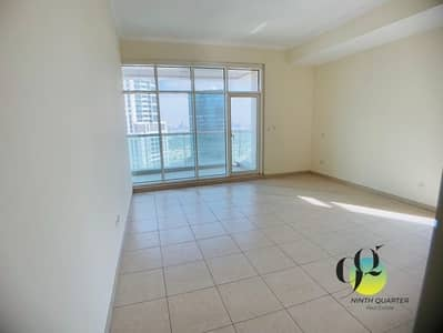 2 Bedroom Flat for Rent in Jumeirah Lake Towers (JLT), Dubai - Beautiful Views