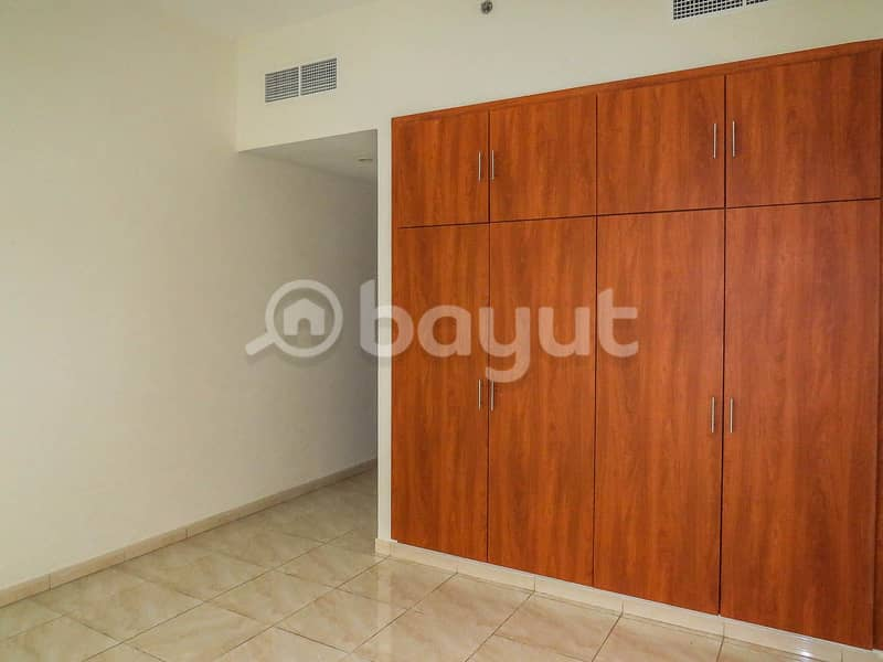 Direct from Owner I Spacious Apartment I Well Maintained