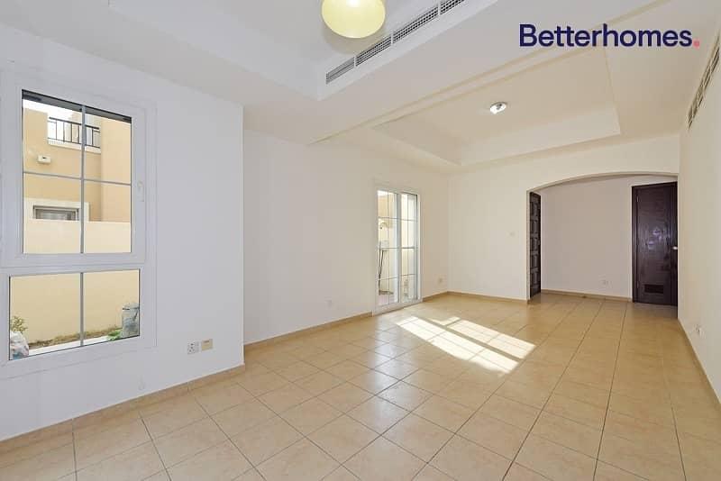 3E |Ready to move in | Perfect condition