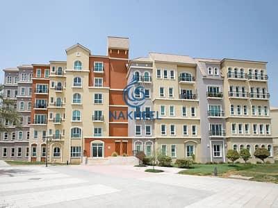 فلیٹ 1 غرفة نوم للايجار في الحدائق، دبي - Vacant Units  Close to Metro  2 Months Free