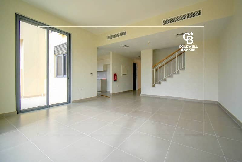 Low Price 5BED Motivated Landlord-Instant Viewing