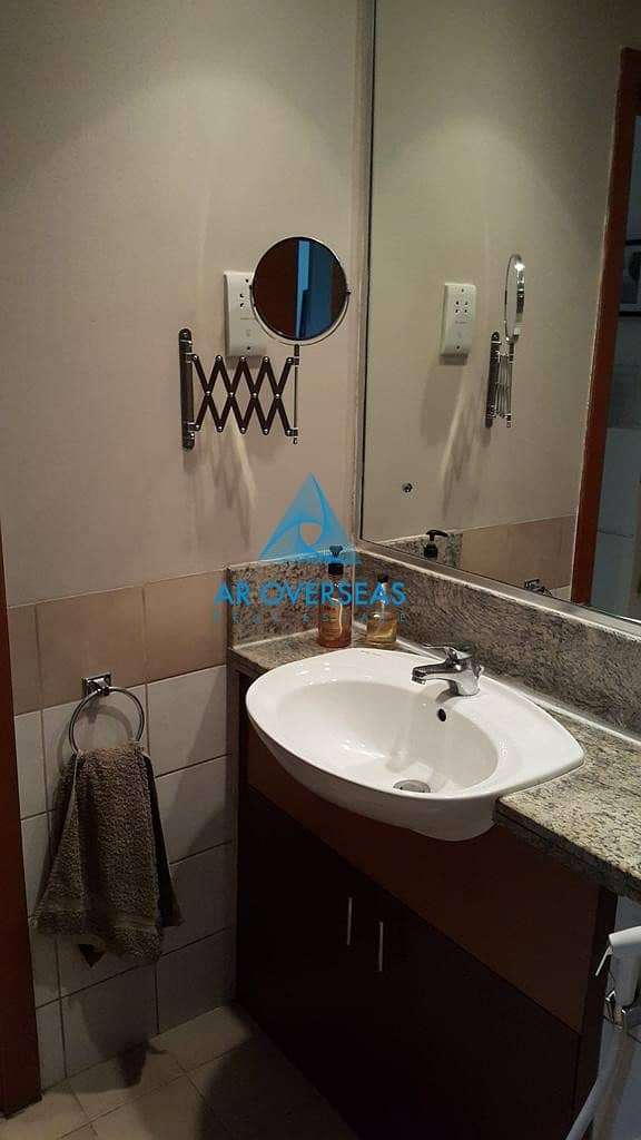 9 Large 1 BR available for Rent in Al Dafrah