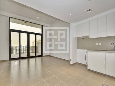 1 Bedroom Apartment for Rent in Town Square, Dubai - Bright Unit  | Multiple Options | Spacious 1BR