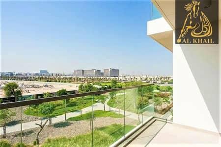 1 Bedroom Apartment for Sale in Dubai Hills Estate, Dubai - Hot Investor Deal Spacious 1BR Large Balcony Prime Location