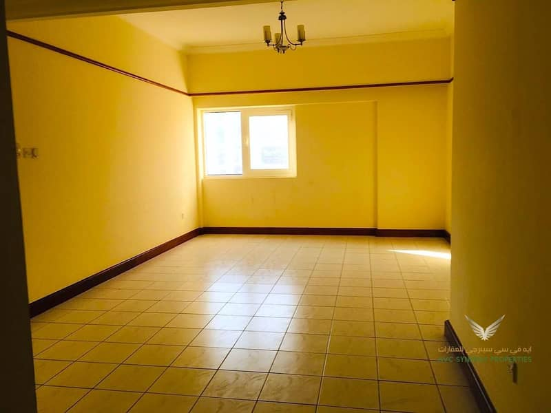 2 CHILLER FREE / FULLY FURNISHED ! Affordable Price | New Furnitures