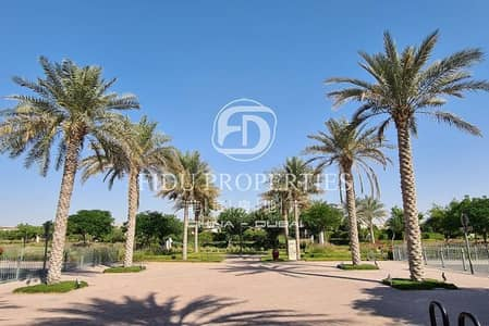 3 Bedroom Townhouse for Rent in Reem, Dubai - Exclusive | Type 3E | Landscaped | Prime Location