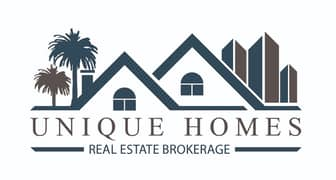 Unique Homes Real Estate Brokerage LLC