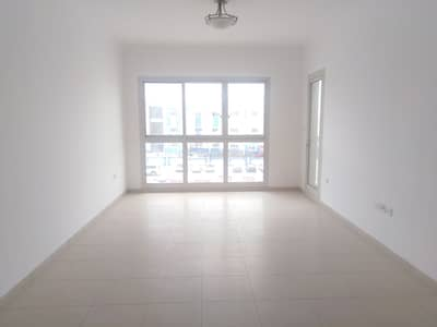 1 Bedroom Flat for Rent in Al Warqaa, Dubai - Spacious 1 Bedroom with  all facilities at prime location in just 32K