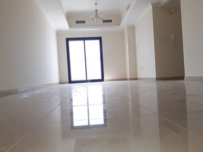 3 Bedroom Flat for Rent in Al Warqaa, Dubai - 3 Bedroom + Store Room in lowest price available now in 58K parking Free