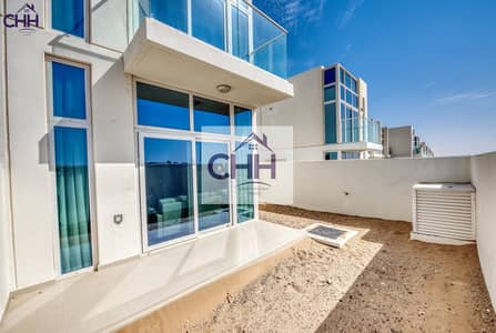 3 Bedroom Villa for Rent in Akoya Oxygen, Dubai - Brand New 3BR Villa / Akoya Oxygen and Ready to Move