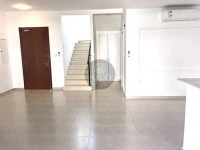 تاون هاوس 3 غرف نوم للبيع في تاون سكوير، دبي - 3BR + MAID | CLOSE TO POOL AND PARK | TYPE 1