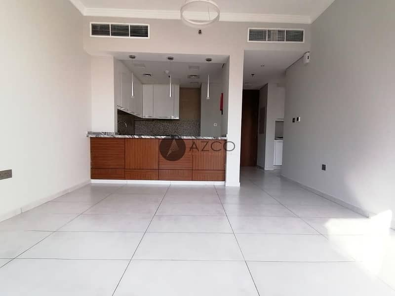 LUXURIOUS | OPEN VIEW | CLOSE TO PARK