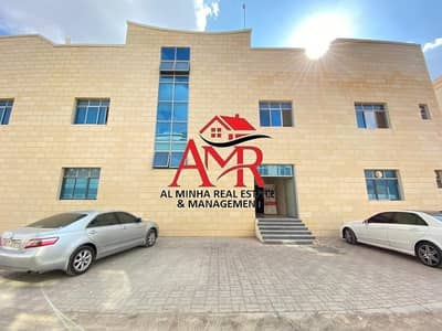 Building for Rent in Al Jimi, Al Ain - Splendid 3 Br Commercial Apartment Walking Distance to Jimi Mall