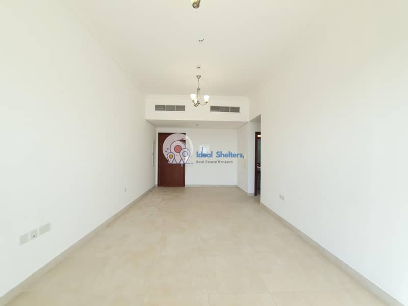 2 ELEGANT 2BHK APARTMENT | BEAUTIFUL FINISHING | NOW AVAILABLE  | WARQA 1