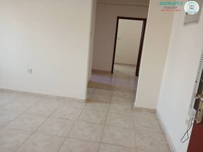 1 Bedroom Apartment for Rent in Al Karama Area, Ajman - 600 Sqft 1Bedroom Hall with 2 Washrooms for Office
