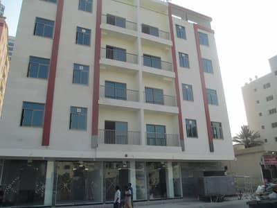 مبنى سكني 21 غرف نوم للبيع في الراشدية، عجمان - بناية للبيع فى الرشدية
