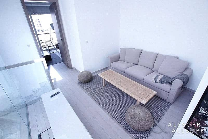 2 Corner Unit | 3 Beds+Maids | 3609 Sq. Ft.