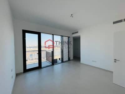 تاون هاوس 3 غرف نوم للبيع في دبي لاند، دبي - Genuine Resale 3BR Next To Pool and Park