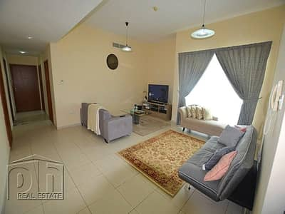 2 Bedroom Flat for Sale in Dubai Marina, Dubai - 2 Bed | 1330 Sqft | Large Balcony | Motivated Seller