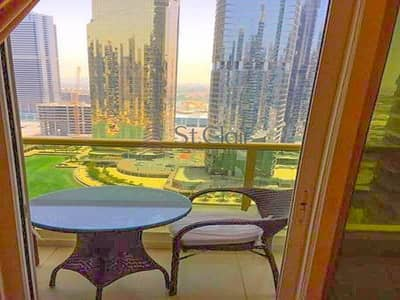 1 Bedroom Flat for Sale in Jumeirah Lake Towers (JLT), Dubai - Best Price I With Balcony I Near Metro Station