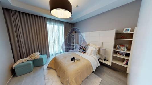 فلیٹ 2 غرفة نوم للبيع في وسط مدينة دبي، دبي - IN THE HEART OF DOWNTOWN | IMPERIAL AV
