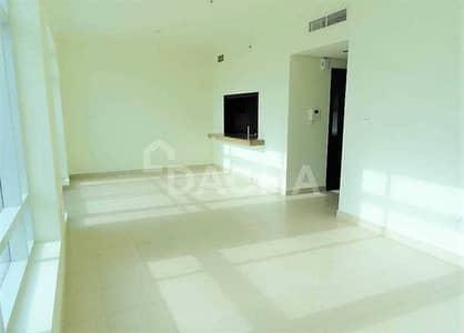 استوديو  للايجار في وسط مدينة دبي، دبي - Amazing Condition / New Bathroom / Must be Viewed