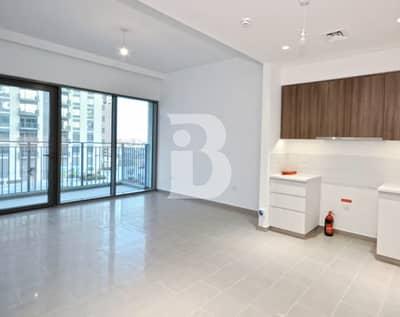 فلیٹ 2 غرفة نوم للبيع في دبي هيلز استيت، دبي - LOW FLOOR | GOOD INVESTMENT | BRAND NEW