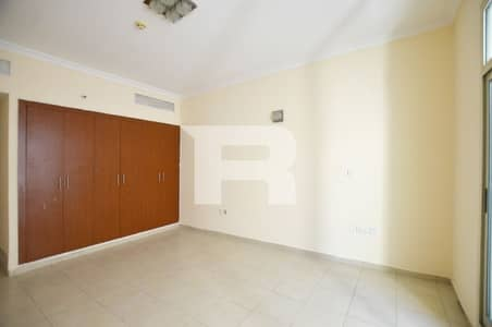 1 Bedroom Apartment for Rent in Sheikh Zayed Road, Dubai - One Month Free|Available for Bachelor's
