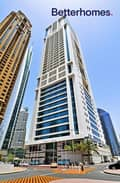 3 Fully Furnished | Deluxe Apartment | High Floor