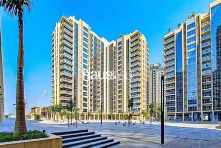محل تجاري  للايجار في ديرة، دبي - Kiosk   Metro   High Footfall   All Inclusive