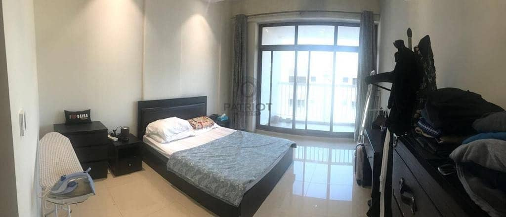 2 One Bed Apartment in Laya Residence available for sale in  JVC