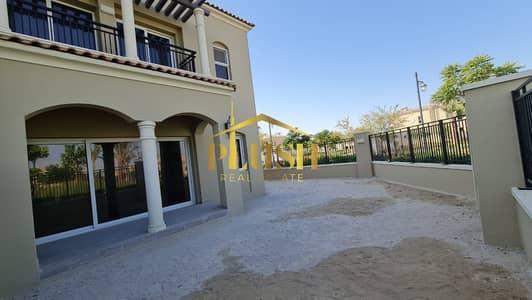 فیلا 3 غرف نوم للبيع في سيرينا، دبي - 3 BR+ Maids | Type A | Semi Detached Villa