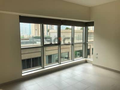 Studio for Rent in Downtown Dubai, Dubai - SPACIOUS   BRIGHT   STUDIO  AVAILABLE FOR RENT